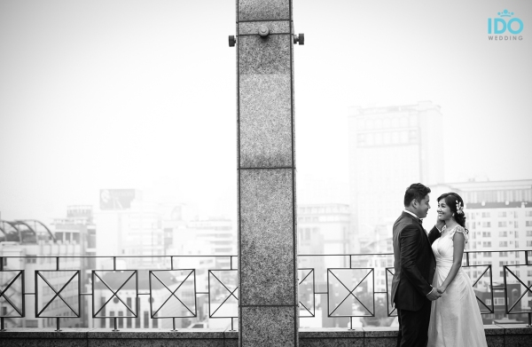 koreanweddingphotography_IMG_7970 copy