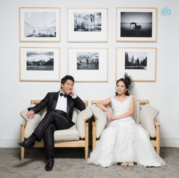 Terry & Shiying_BEST_DSC00316