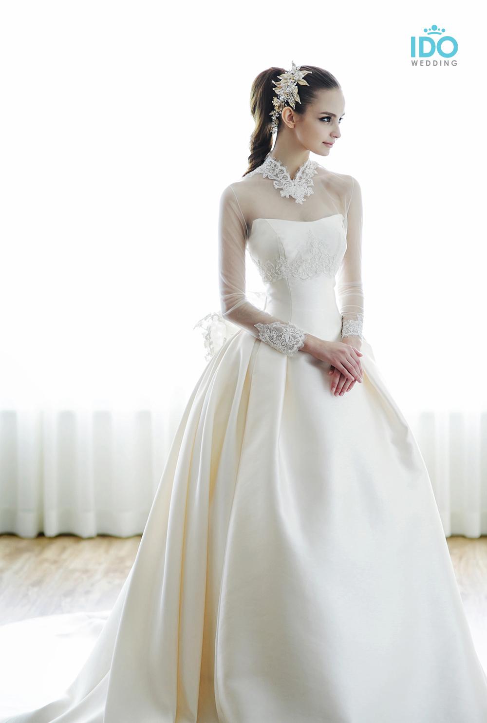 Korean Wedding Dresses Online. Fabulous Online Shopping Store For ...