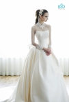 koreanweddinggown_ERR_3-1