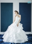 koreanweddinggown_ERR_3-10