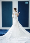 koreanweddinggown_ERR_3-11