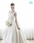 koreanweddinggown_ERR_3-2