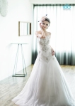 koreanweddinggown_ERR_3-3