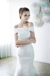 koreanweddinggown_ERR_3-4