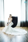 koreanweddinggown_ERR_3-5