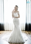 koreanweddinggown_ERR_3-6