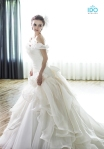 koreanweddinggown_ERR_3-7