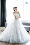 koreanweddinggown_ERR_3-8