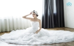 koreanweddinggown_ERR_3-9