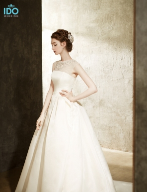 koreanweddinggown_vlr040 copy