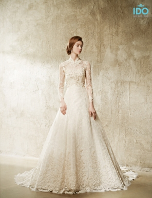 koreanweddinggown_vlr042 copy