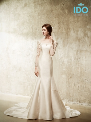 koreanweddinggown_vlr045 copy