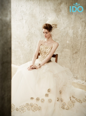 koreanweddinggown_vlr048 copy