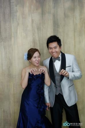koreanweddingphoto_0307