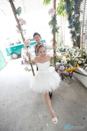 koreanweddingphoto_0389