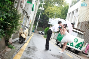koreanweddingphoto_idowedding0372