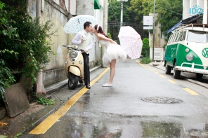 koreanweddingphoto_idowedding0373