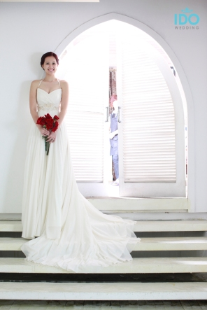 koreanweddingphoto_idowedding0638