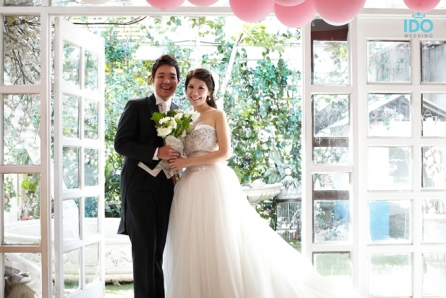 koreanweddingphoto_idowedding136