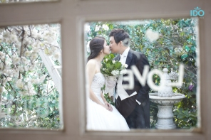 koreanweddingphoto_idowedding151