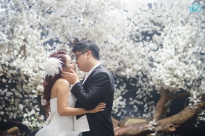 koreanweddingphoto_idowedding1696