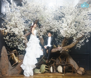 koreanweddingphoto_idowedding1705