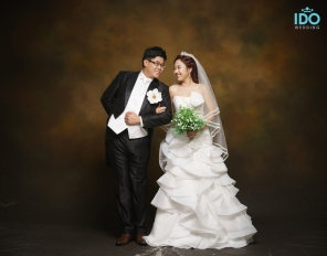koreanweddingphoto_idowedding1738