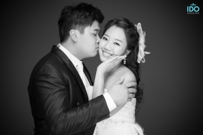 koreanweddingphoto_idowedding1777