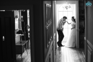 koreanweddingphoto_idowedding1916