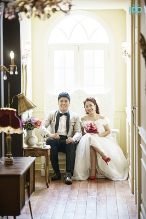 koreanweddingphoto_idowedding1920