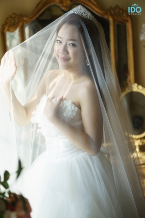 koreanweddingphoto_idowedding2051