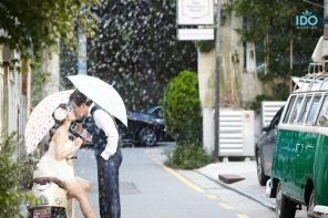 koreanweddingphoto_idowedding316