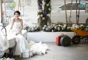koreanweddingphoto_idowedding347
