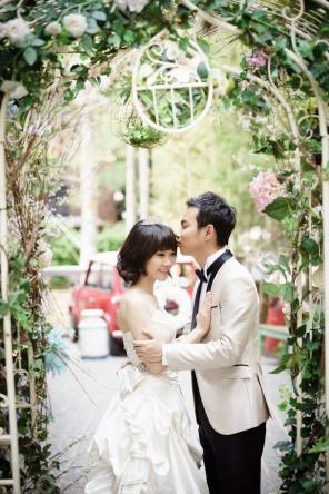 koreanweddingphoto_idowedding5472