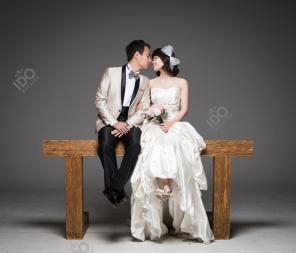 koreanweddingphoto_idowedding5581