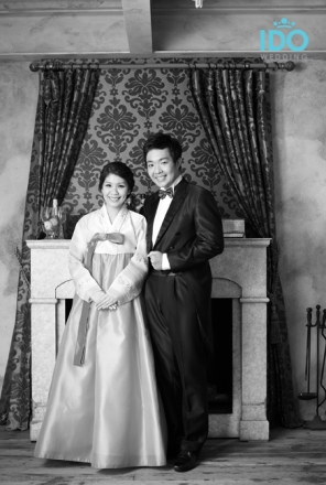 koreanweddingphoto_idowedding573