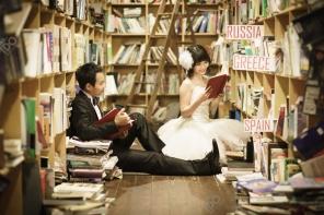 koreanweddingphoto_idowedding5894