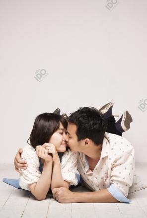koreanweddingphoto_idowedding5999