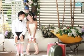 koreanweddingphoto_idowedding7813