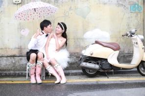 koreanweddingphoto_idowedding7832