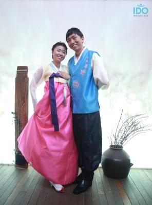 koreanweddingphoto_idowedding8241