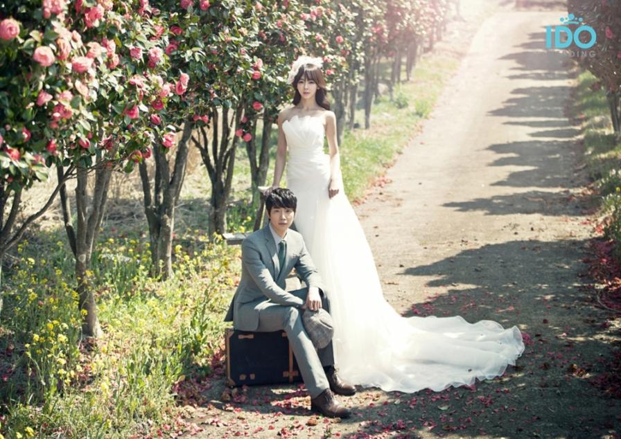 koreanweddingphoto_OBRS01