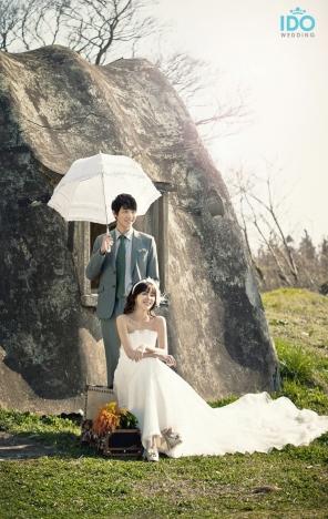 koreanweddingphoto_OBRS02