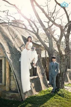 koreanweddingphoto_OBRS05