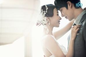 koreanweddingphoto_OBRS08