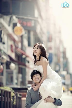 koreanweddingphoto_OBRS12