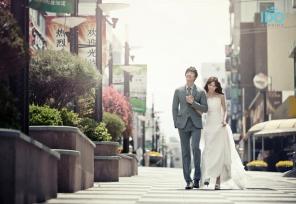 koreanweddingphoto_OBRS13