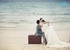 koreanweddingphoto_OBRS15