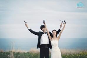koreanweddingphoto_OBRS20